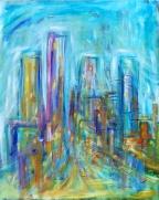 citylife copy