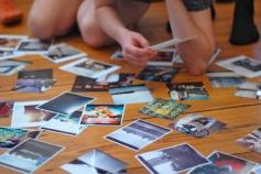 Simo's photos.