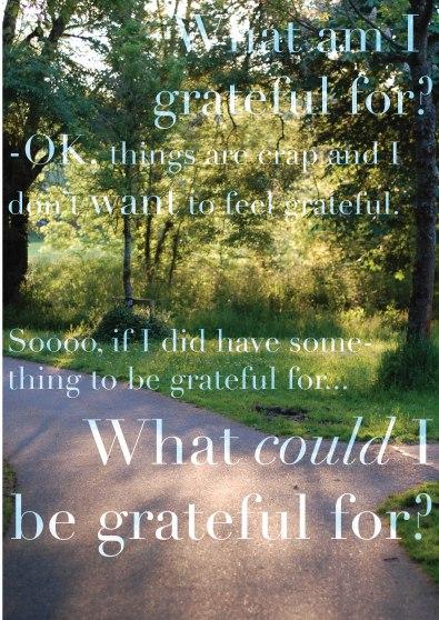 gratitudecopy
